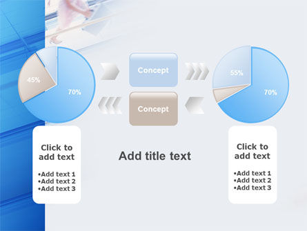 Interview PowerPoint Template Slide 11