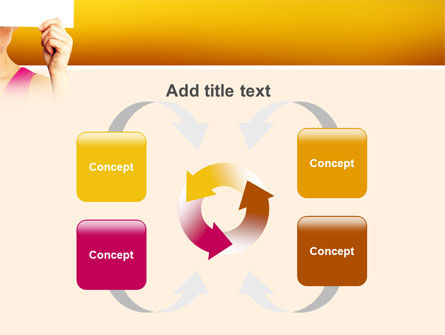Confidential PowerPoint Template Slide 6