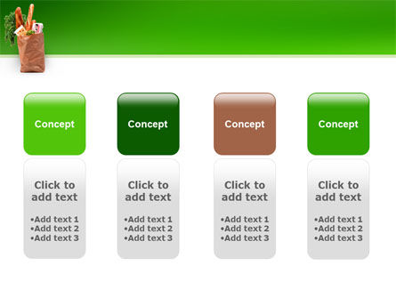 Products PowerPoint Template Slide 5