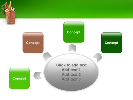 Products PowerPoint Template Slide 7