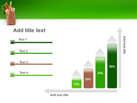 Products PowerPoint Template Slide 8