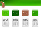 Products PowerPoint Template#5