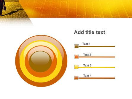 Dream Land PowerPoint Template Slide 9