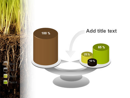 Soil PowerPoint Template Slide 10