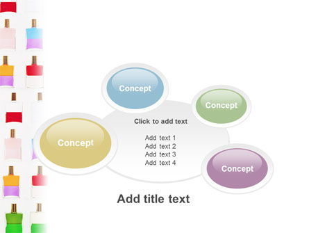 Perfume PowerPoint Template Slide 16