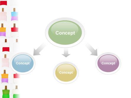 Perfume PowerPoint Template, Slide 4, 02643, Careers/Industry — PoweredTemplate.com