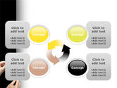 Chamomile PowerPoint Template#9