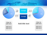 Contracting People PowerPoint Template#11