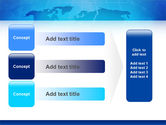 Contracting People PowerPoint Template#12