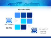 Contracting People PowerPoint Template#16