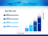 Contracting People PowerPoint Template#8