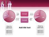 Transfusion PowerPoint Template#11