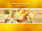 Technology and Science: Information Scope PowerPoint Template #02700