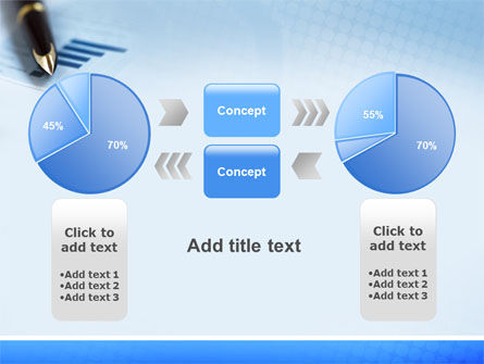 Business PowerPoint Template Slide 11