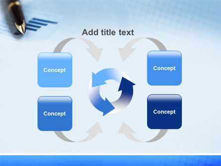 Business PowerPoint Template Slide 6