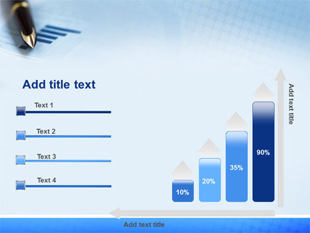 Business PowerPoint Template Slide 8