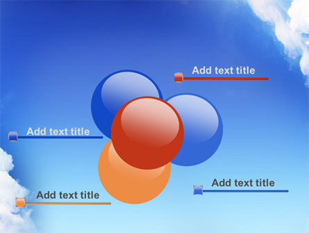 Edge PowerPoint Template Slide 10