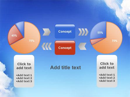 Edge PowerPoint Template Slide 11