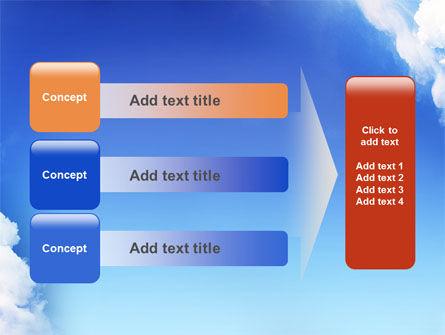Edge PowerPoint Template Slide 12