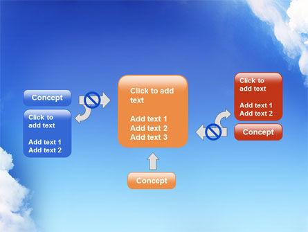 Edge PowerPoint Template Slide 13