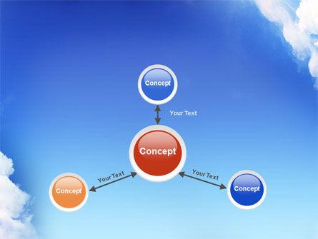 Edge PowerPoint Template Slide 14