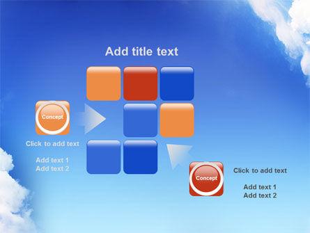 Edge PowerPoint Template Slide 16