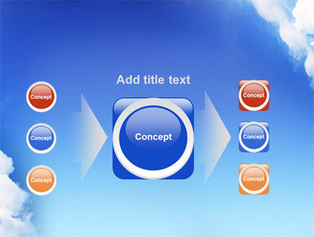 Edge PowerPoint Template Slide 17