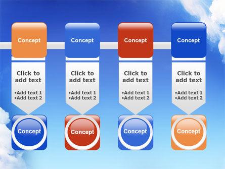 Edge PowerPoint Template Slide 18