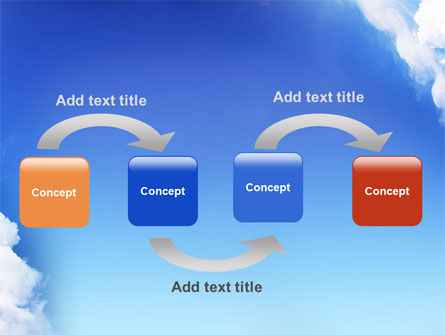 Edge PowerPoint Template, Slide 4, 02735, Consulting — PoweredTemplate.com