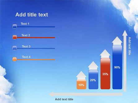 Edge PowerPoint Template Slide 8