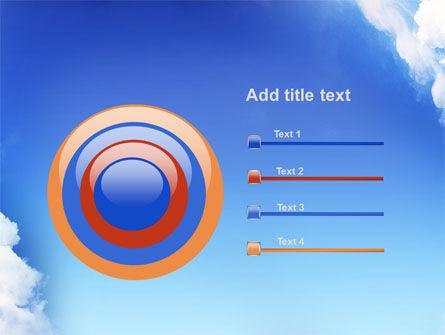 Edge PowerPoint Template Slide 9