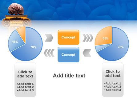 Mind PowerPoint Template Slide 11