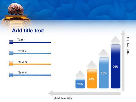 Mind PowerPoint Template Slide 8