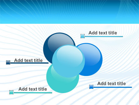 Abstract PowerPoint Template Slide 10