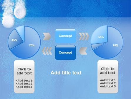 Aspirin PowerPoint Template Slide 11