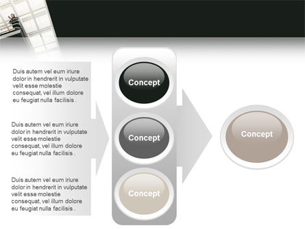 Phone Call PowerPoint Template Slide 11