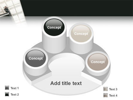 Phone Call PowerPoint Template Slide 12