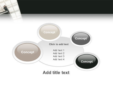 Phone Call PowerPoint Template Slide 16