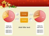Holiday Season PowerPoint Template#11