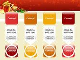 Holiday Season PowerPoint Template#18