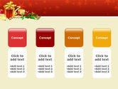 Holiday Season PowerPoint Template#5
