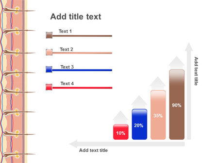 Skin PowerPoint Template Slide 8