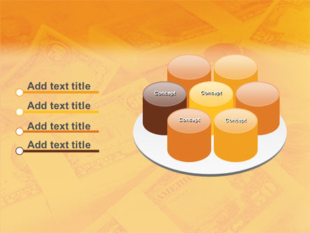 Safe Property PowerPoint Template Slide 12