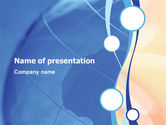 Global: World Business PowerPoint Template #02927