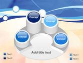 World Business PowerPoint Template#12