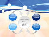 World Business PowerPoint Template#6