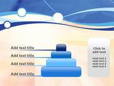 World Business PowerPoint Template#8
