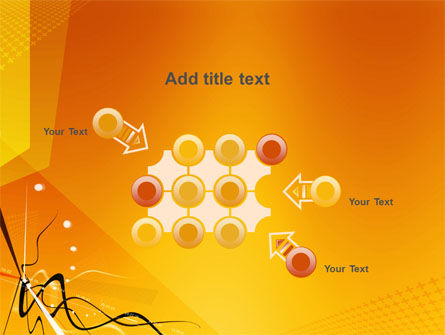 Imagination PowerPoint Template Slide 10