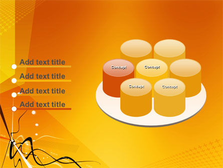 Imagination PowerPoint Template Slide 12