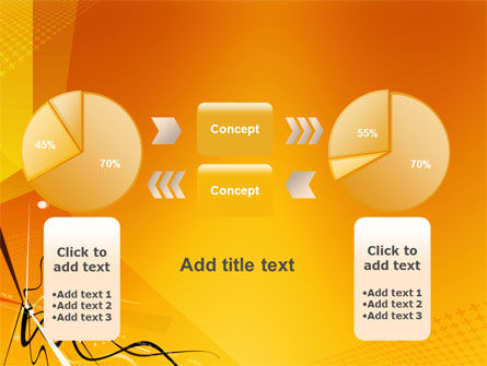 Imagination PowerPoint Template Slide 16